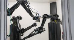 Startup Relativity Space vyrobí raketu pomocí 3D tisku