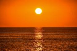 Čeští vědci vyvinuli látku chránící kůži před sluncem