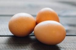 Konzumací vajec k srdečním chorobám? Je tomu přesně naopak, hlásí vědci