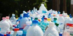 Budou v Česku zálohované PET lahve?