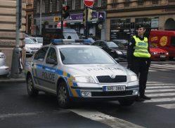Čeští policisté posílí svou letku dronů