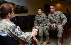 Americká armáda vyvíjí algoritmus vhodného příjmu kofeinu