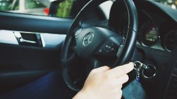 Kamera Driver: Řidičův asistent, který bude mluvit do řízení