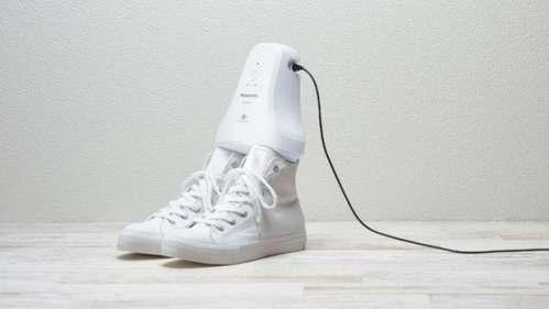 Blíží se konec smradlavých bot
