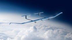 Nevídaný rekord solárního letounu od Airbusu