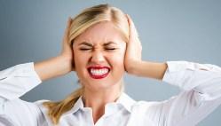 10 nejnepříjemnějších zvuků kolem nás