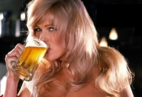 Cena piva bude stoupat. Kvůli klimatickým změnám