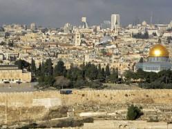 Významný objev izraelských archeologů