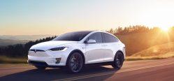 V Norsku převládá prodej elektromobilů
