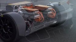 Budou automobilové závody díky elektrice nudné?