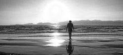 Jak na osamělost?
