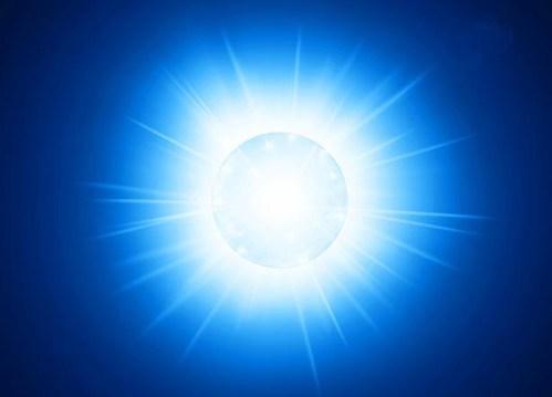 Supernovy: velkolepí kosmičtí herci, nekompromisní zabijáci i tvůrci nových světů