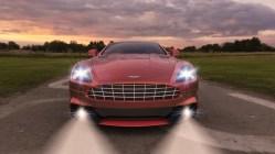 Čeští vědci pracují na samostatně myslících automobilech