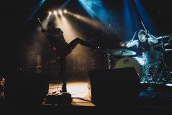 Death metal jako spouštěč agrese? Nejnovější studie to vyvrátila…