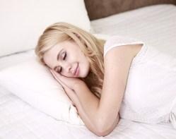 Během spánku náš mozek vystřídá 19 různých fází!