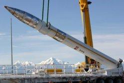 Americký protiraketový systém GMD úspěšně prošel zkouškou