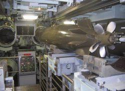 Torpédem proti torpédu? Námořní velmoce chtějí vyvinout nové protiponorkové opatření