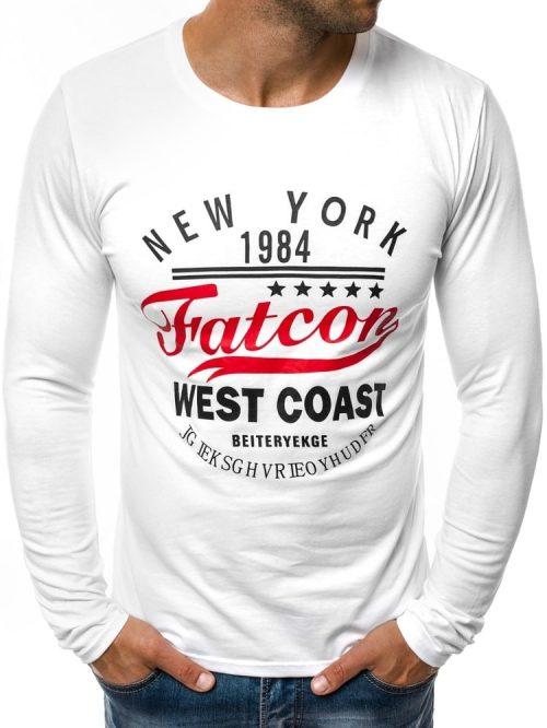 34e7b0521691 Při výběru velikosti buďte velmi pečliví a stoprocentně si tričko  vyzkoušejte. Nemělo by být nijak upnuté a kopírovat tvary vašeho těla