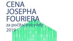 Ceny Josepha Fouriera vyhlásí nositel Nobelovy ceny