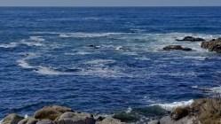 U pobřeží Mallorcy se našel vrak staré lodi