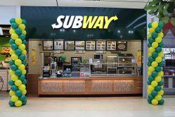 Fast food Subway zahájí prodej sendviče s náhražkou masa