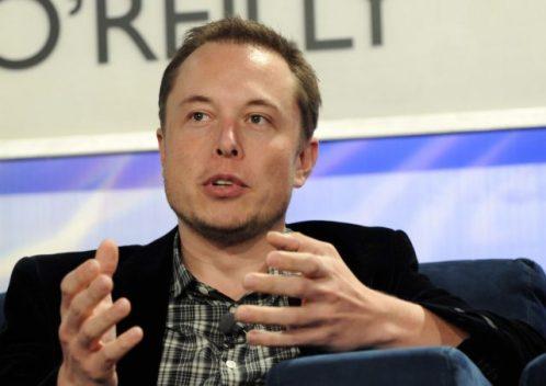 Na Mars jedině s atomovkami! Elon Musk prosazuje kontroverzní přístup k rudé planetě