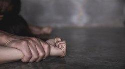 VČesku je evidováno nejvíce znásilnění za posledních 10 let