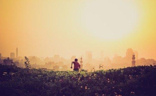 Dýchněte si za peníze… indické bary nabízejí zákazníkům čerstvý vzduch