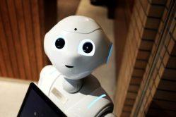 Těžká rána pro svět technologií: Robotickým restauracím v San Franciscu se nedaří