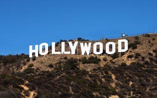 Úsvit filmové revoluce? V Americe plánují natočit snímek s robotem v hlavní roli