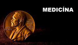 Nobelova cena za medicínu zná své nositele