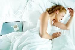 Jak si kdo ustele, tak si lehne aneb 4 tipy pro dokonalý spánek