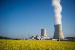 Rok 2021 a připojení 15 nových jaderných bloků