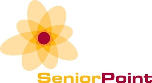 Senior Pointy pomáhají s registrací k očkování