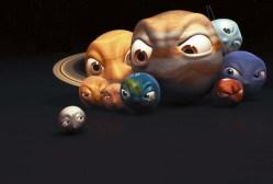 Vrátí se Plutu status planety?