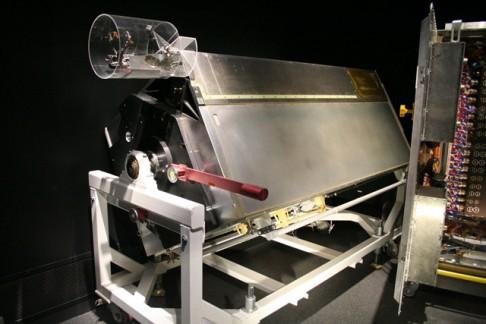 Hubbleův vesmírný dalekohled: Oko do hlubin dalekého kosmu