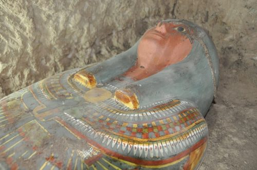 Egypt-mummy-Amenrenef