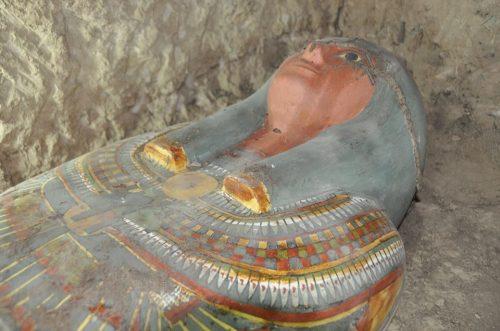 Egypt-mummy-Amenrenef