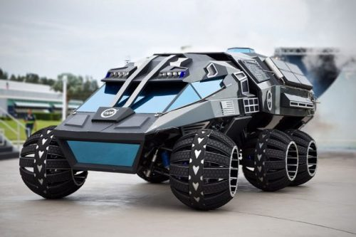 NASA-Mars-Rover-Concept-by-Parker-Brothers-Concepts-image-1-630x420