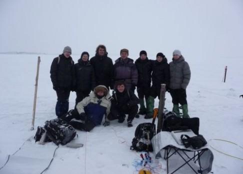 Češi zkoumají čeljabinský meteorit