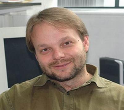 Biolog Friml mezinárodně oceněn