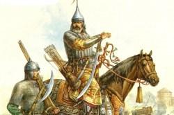 Vojenský arsenál obsahoval zbraně z doby Ivana Hrozného