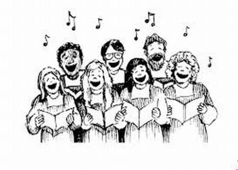 Sborový zpěv jako terapie