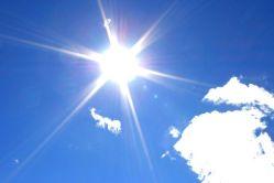 Vědci by chtěli přeprogramovat planetu přímým zásahem do atmosféry