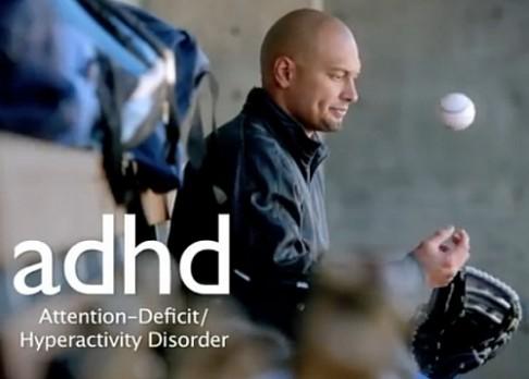 Z ADHD nelze vyrůst