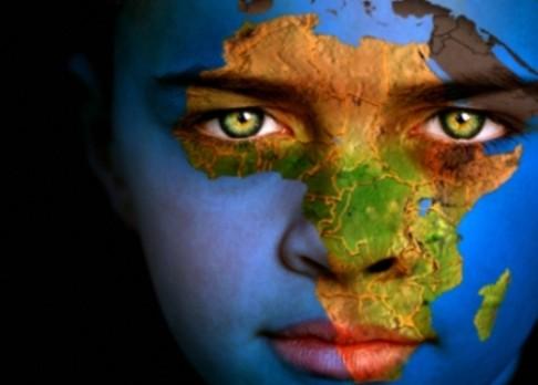 Naděje pro Afriku?