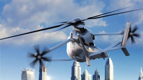 airbus-racer-helicopter