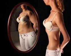 Poruch příjmu potravy stále přibývá