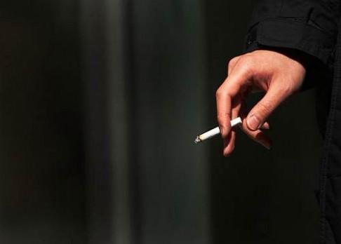 Za kopání ve spaní můžou i cigarety