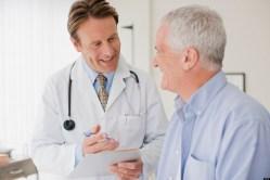 Unikátní technologie řeší potíže s močením a inkontinencí